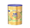 S-26 GOLD TWO 900 G MILK SUPPLEMENT FOR 6-12 MONTHS