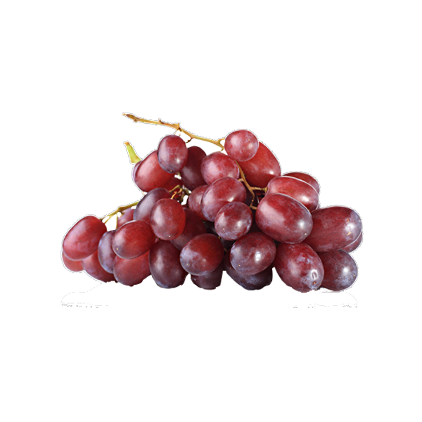 FRUIT GRAPES 1KG