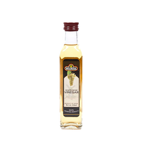 MOLINERA WHITE WINE VINEGAR 250ML