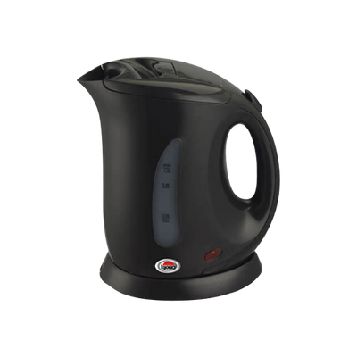KYOWA ELECTRIC KETTLE 1L KW-1306