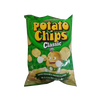 POTATO CHIPS CLASSIC SOUR CREAM 65G