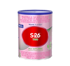 S-26 TWO 900 G MILK SUPPLEMENT FOR 6-12 MONTHS