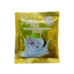 VITA PLUS GUYABANO GOLD POWDER 22G
