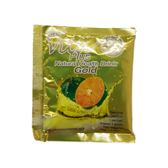 VITA PLUS DALANDAN GOLD POWDER 22G