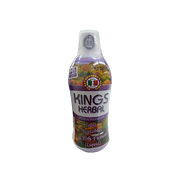 REH KINGS HERBAL LIQUID 750ML