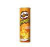 PRINGLES SNACK CHEESE 147G