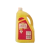 RAM PREMIUM COOKING OIL  1/2GAL
