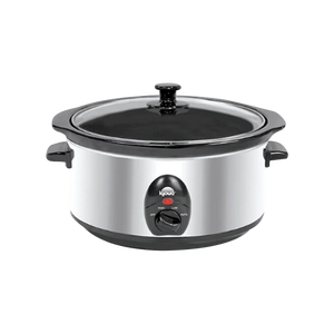 KYOWA SLOW COOKER 8.0LKW-2858