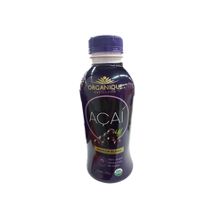 ACAI BERRY PREMIUM BLEND 473ML