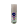 NIVEA ROLL ON WHITE & FIRM SERUM Q10  40ML