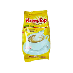 ALASKA KREM TOP COFFEE CREAMER 450G