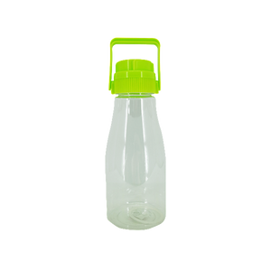 WATER JUG GREEN