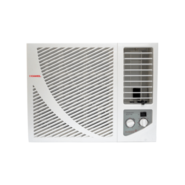 CAMEL AIRCON CACW-09 M