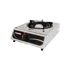 CAMEL GAS STOVE SINGLE CGS-405S