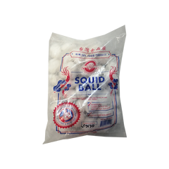 DIAMOND SQUID BALL 1KG