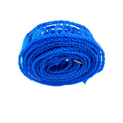 5M CLOTHES LINE BLUE