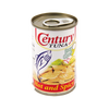 CENTURY TUNA FLAKES IN HOT & SPICY EASY OPEN CAN 155G