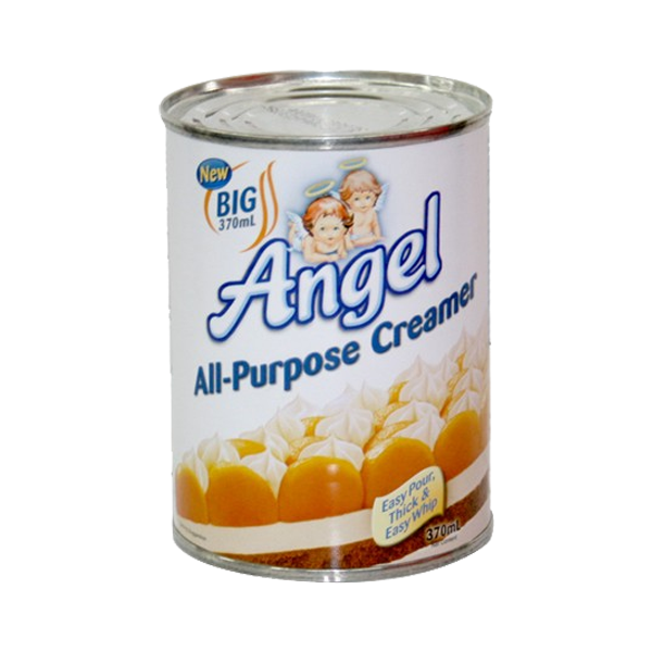 ANGEL ALL PURPOSE CREAM 370ML