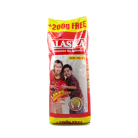ALASKA POWDERED MILK DRINK 1700G