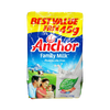 ANCHOR FAMILY MILK W/ VITA PLUS 655G