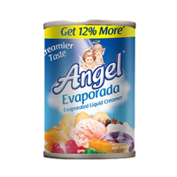 ANGEL EVAPORADA CREAMER 410ML