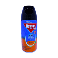 BAYGON PROTECTOR FLYING INSECT KILLER 300ML