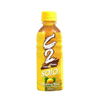 C2 SOLO LEMON 230ML 24S