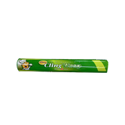 CHOICE CLING WRAP 30CM X 15M REFILL