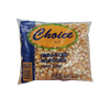 CS CHOICE IMPORTED POPCORN 150G