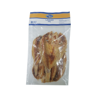 CS CHOICE LAGAO DRIED FISH 200G