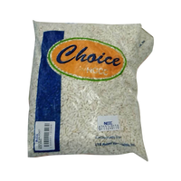 CHOICE MALAGKIT RICE 1KG