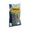 CHOICE TAPOL / BLACK MALAGKIT RICE 1KG