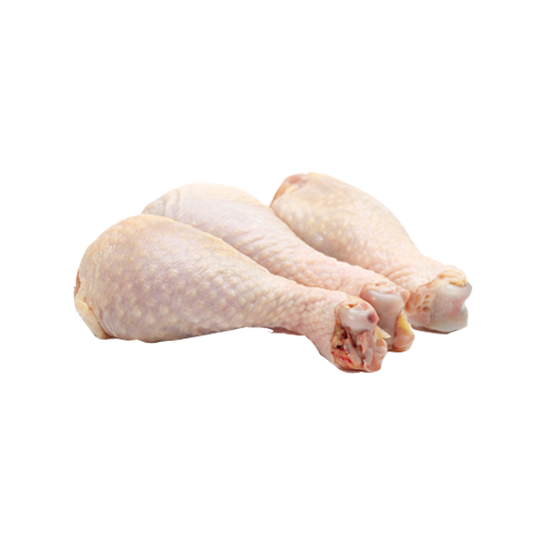 CS LAMT CHICKEN DRUMSTICK 1KG