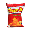 CHEEZ-IT HAM & CHEESE FLAVOR 95G