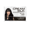 CREAMSILK BRILLIANT BLACK 11MLX6S