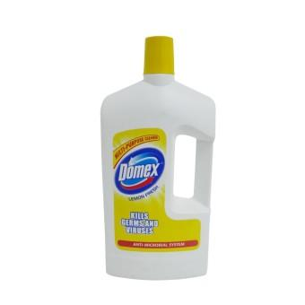 DOMEX THICK ALL AROUND HOME CLEANER CLASSIC 1L - OLD