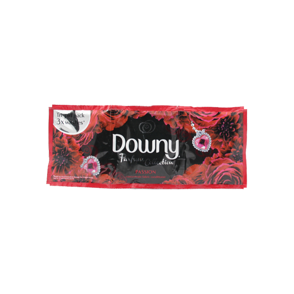 DOWNY LIQUID PASSION TRIPID 60ML