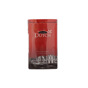 DUTCH COCOA PURE POWDER 200G