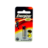 ENERGIZER MING DIOXIDE A27 BP1