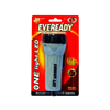 EVEREADY 1 LIGHT LED BP
