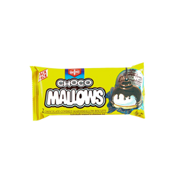 FIBISCO CHOCO MALLOWS 36G