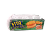 FITA SPREADS SPICY TUNA FLAVOR 25GX10S