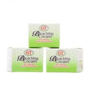CS GT BLEACHING CREAM 15G