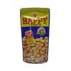 HAPPY SALTED PEANUT CLASSIC 100G