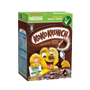 KOKO KRUNCH DUO CHOCOLATE&WHITE CHOCOLATE FLAVOR 170G