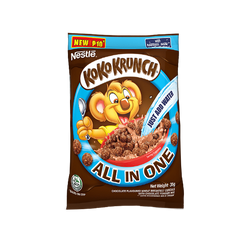 KOKO KRUNCH CEREAL ALL IN ONE 35G