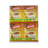 KOPIKO BROWN COFFEE PROMO TWIN PACK 55GX10S