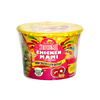 LUCKY ME MINI SUPREME MEAL PINOY CHICKEN MAMI 35G