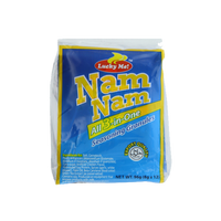 LUCKY ME NAM NAM ALL IN ONE SEASONING 8GX12S