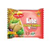 LUCKY ME INSTANT MAMI LITE CHICKEN 55G